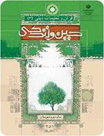 سوالات قرآن و تعلیمات دینی 3 - مجموعه اول