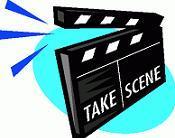 بیوگرافی کارگردانان ایرانی