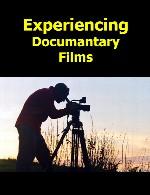 فیلمسازی مستند را تجربه کنید