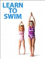 آموزش شنا (1)