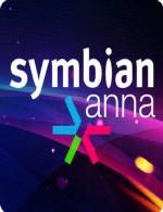 آموزش کار با گوشی های  Symbian Anna