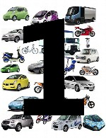 لغات تخصصی خودرو بخش اول