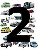 لغات تخصصی خودرو بخش دوم