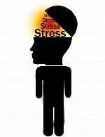 روشهای کنترل اضطراب