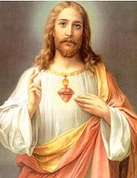 سرگذشت حضرت عیسی مسیح