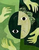 آشنایی با بیماری افسردگی