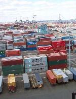 مقررات صادرات و واردات