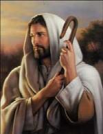 سرگذشت عیسی مسیح