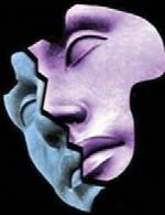 هرمنوتیک و نظریه هنر