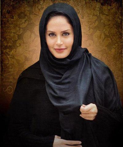 زنان در سینمای ایران