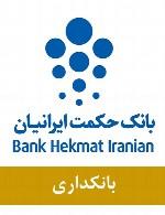 سوالات بانکداری استخدامی بانک حکمت ایرانیان