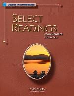 Select Readings Upper-Intermediate