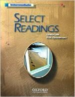 Select Readings-Intermediate