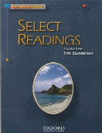 Select Readings Pre-Intermediate