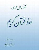 آموزش حفظ قرآن کریم