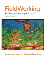 Field Working: Reading and Writing Research