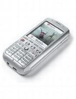 راهنمای تعمیر گوشی HTC مدل SonataHTC Sonata Service Manual
