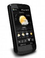 راهنمای تعمیر گوشی HTC  مدل  BlackstoneHTC Blackstone Service Manual
