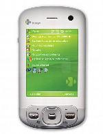راهنمای تعمیر گوشی HTC  مدل  TrinityHTC Trinity Service Manual