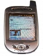 راهنمای تعمیر گوشی HTC  مدل  WallabyHTC Wallaby ServiceManual