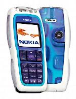 راهنمای تعمیر گوشی Nokia مدل 3220Nokia 3220 Service Manual