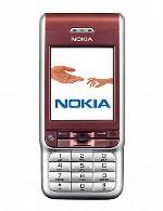 راهنمای تعمیر گوشی Nokia مدل 3230Nokia 3230 Service Manual