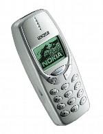 راهنمای تعمیر گوشی Nokia مدل 3310Nokia 3310 Service MAnual