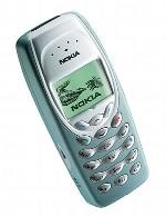 راهنمای تعمیر گوشی Nokia مدل 3410Nokia 3410 Service Manual