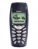 راهنمای تعمیر گوشی Nokia مدل 3510Nokia 3510  Service Manual