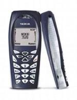 نقشه الکترونیک گوشی Nokia مدل 3570Nokia 3570 Electronic Diagram
