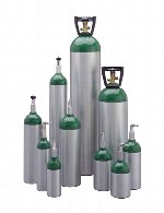 تولید اکسیژن طبی