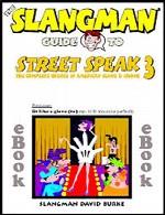 Street Speak 3