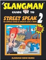 Street Speak 2