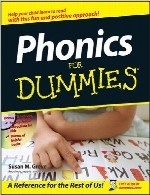 Phonics for Dummies