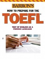 How to prepare for the TOEFL - Part 2