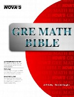 Nova GRE Math Bible
