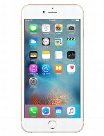 راهنمای تعمیر گوشی Apple مدل 4SiPhone 4s Service Manual