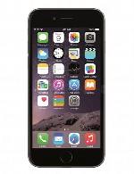 راهنمای تعمیر گوشی Apple مدل 4iPhone 4 Service Manual