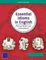 IELTS - Essential Idioms in English - Elementary