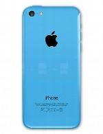 راهنمای تعمیر گوشی Apple مدل 5ciPhone 5c Service Manual