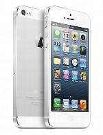 راهنمای تعمیر گوشی Apple مدل 5iPhone 5 Service Manual