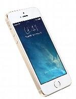راهنمای تعمیر گوشی Apple مدل 5siPhone 5s Service Manual