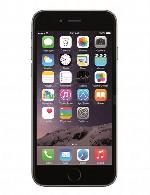 راهنمای تعمیر گوشی Apple مدل 6iPhone 6 Service Manual