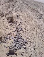 بهره برداری از معدن سنگ آهن