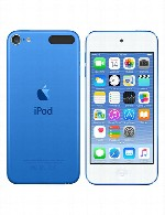 راهنمای تعمیر گوشی Apple مدل ipod 6iPod Touch 6th Gen Service Manual