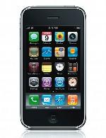 راهنمای تعمیر گوشی Apple مدل 3GsiPhone 3GS Service Manual
