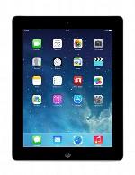 راهنمای تعمیر گوشی Apple مدل ipad 2iPad 2 Service Manual