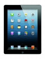 راهنمای تعمیر گوشی Apple مدل ipad 4iPad 4 Service Manual