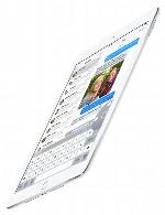 راهنمای تعمیر گوشی Apple مدل ipad Air 2iPad Air 2 Service Manual