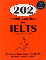 202 Usefull Exercises for IELTS